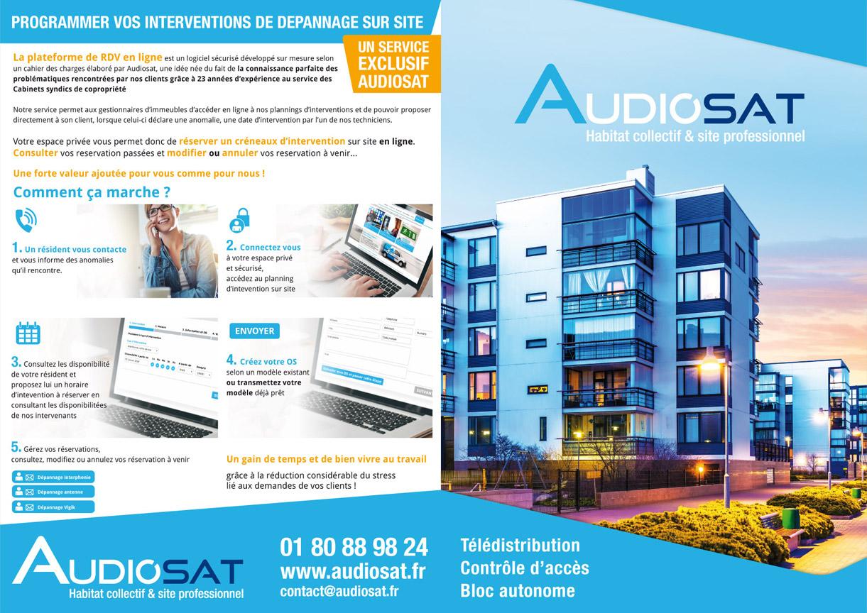 Audiosat_P1