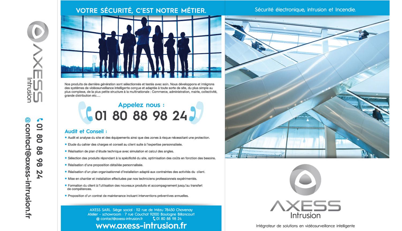 Axess-intrusion_P1