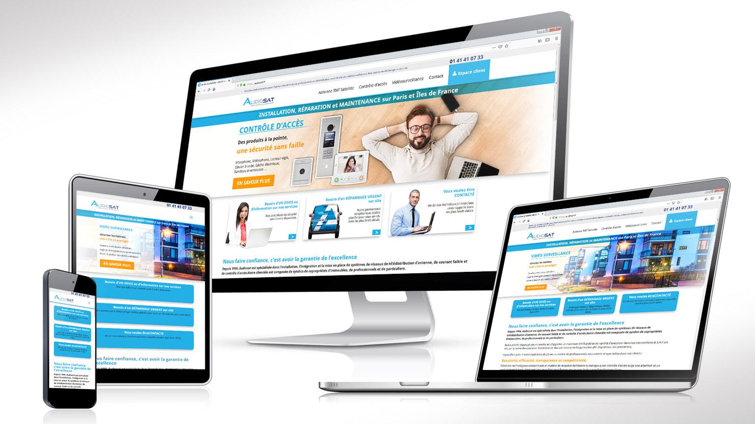 Communication_site-web_responsive_Audiosat
