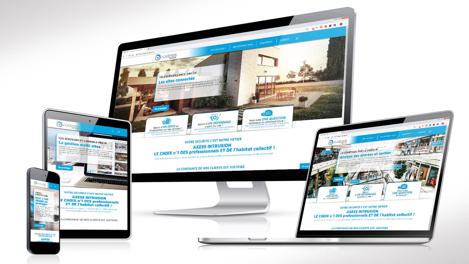 Communication_site-web_responsive_Axess