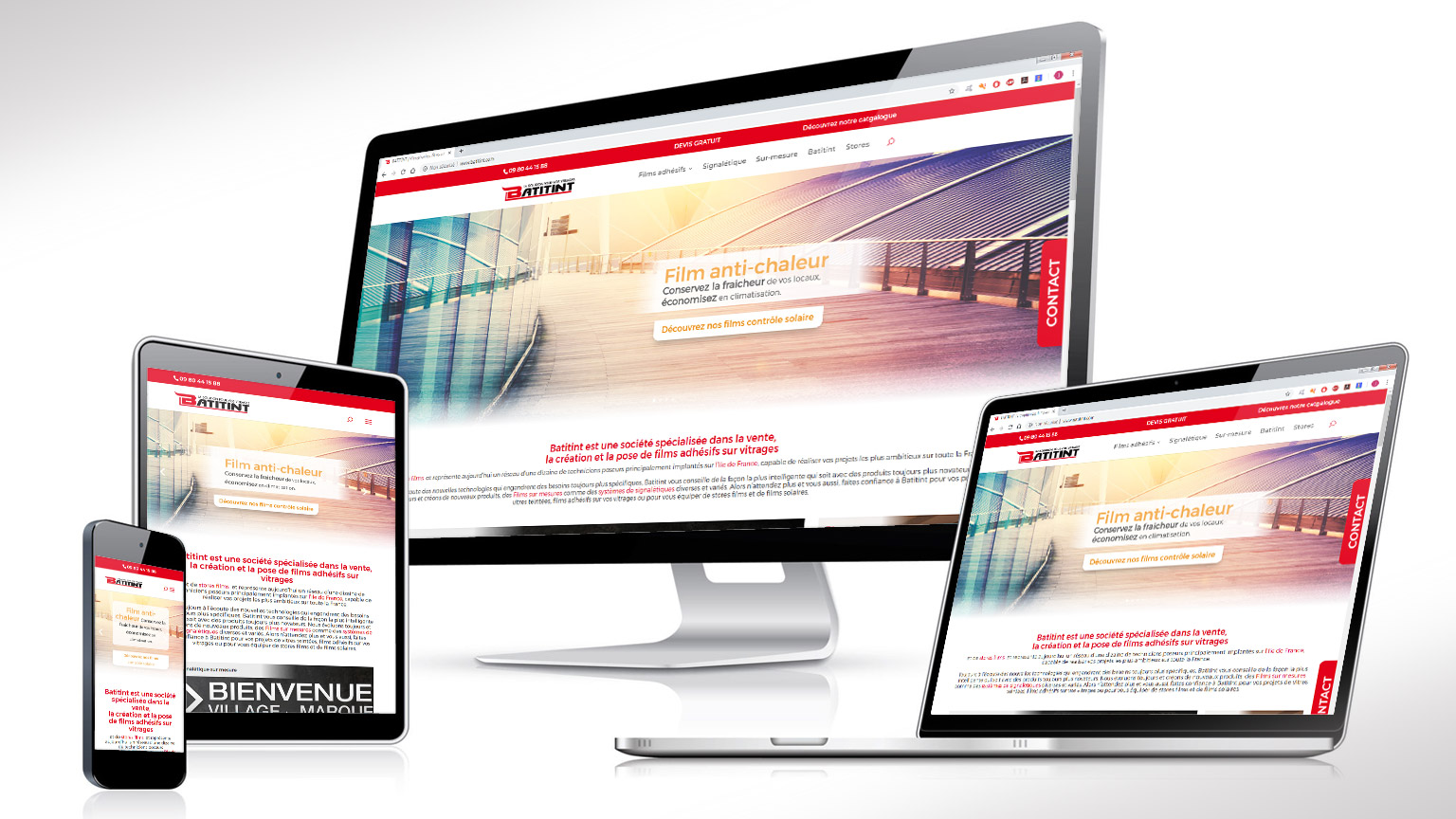Communication_site-web_responsive_Batitint