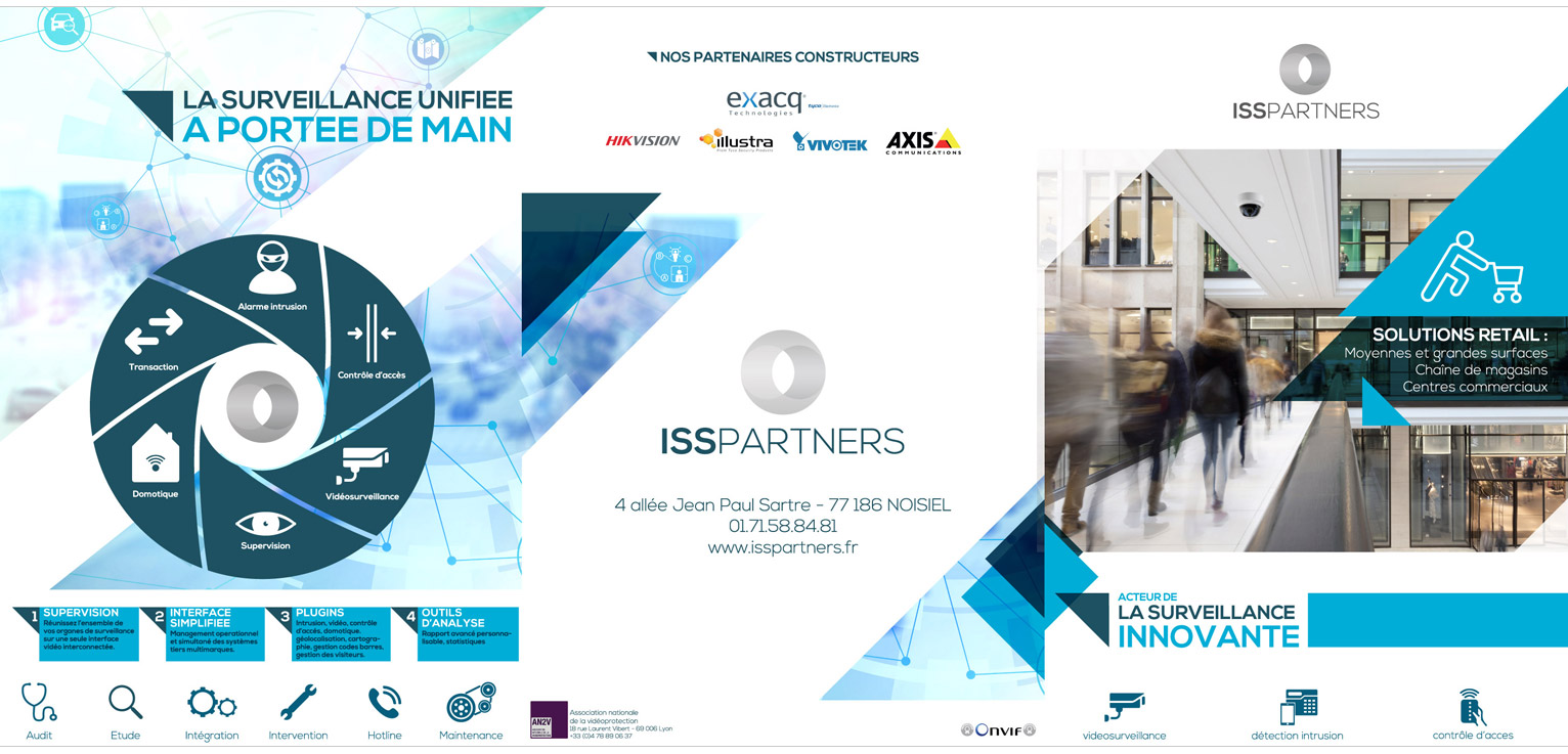 ISS-partners_p1