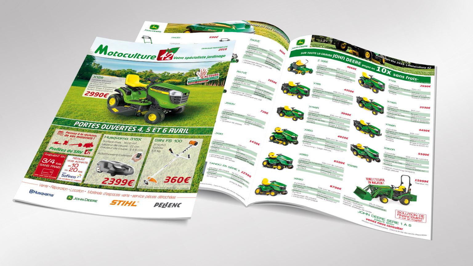 catalogue_motoculture_A4