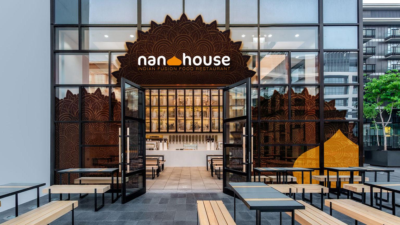 nan_house_4