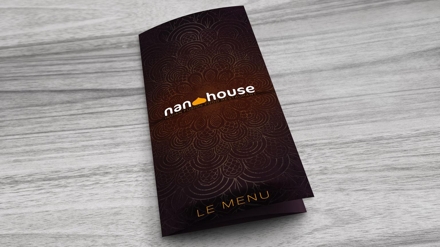 nan_house__flyer-3