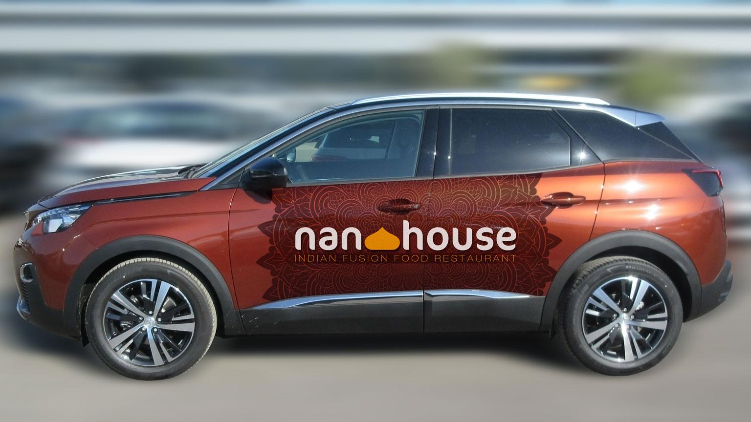 nan_house_covering-3