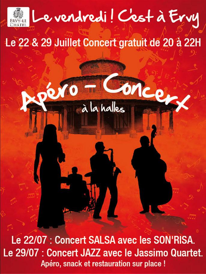 Flyer_A5_evenementiel-mairie