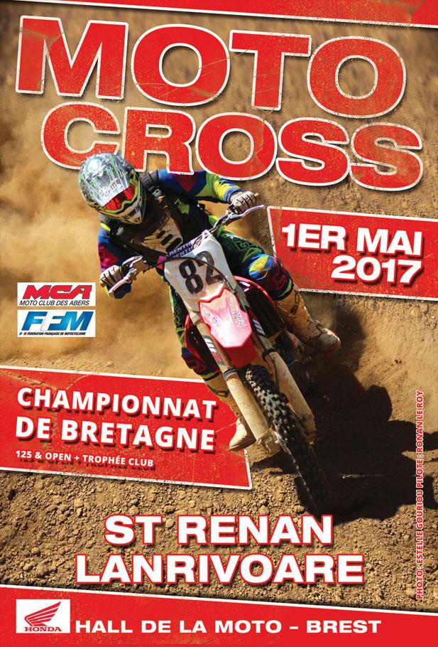 Flyer_A6_club-moto-cross