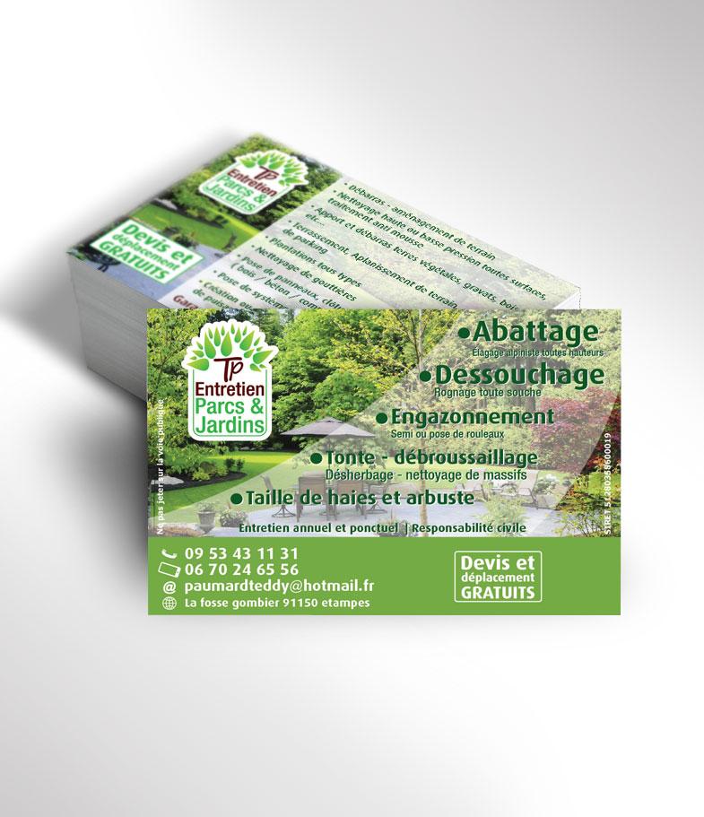 carte-de-visite_jardinage