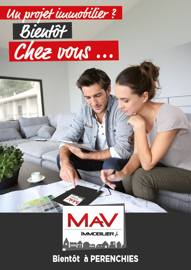 flyer_agence-immobilière